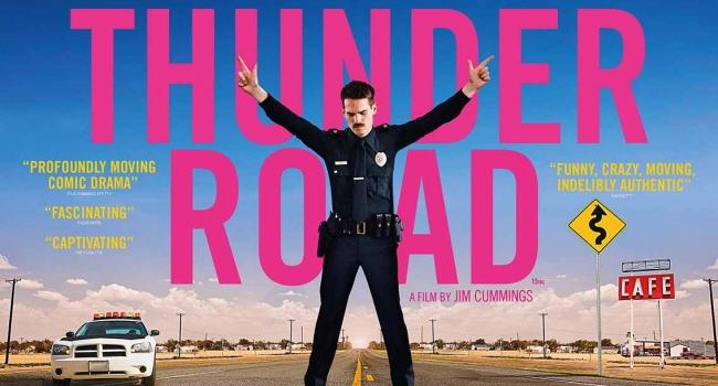 thunder-road-film-2