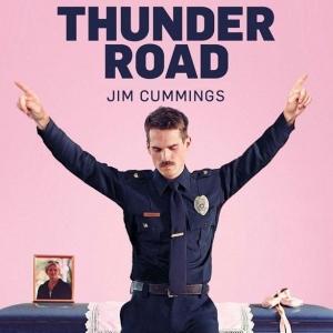 thunder-road-film